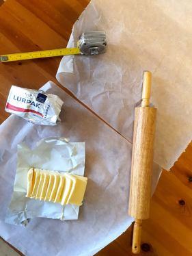 croissant_buttercut