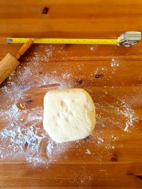 croissant_doughroll
