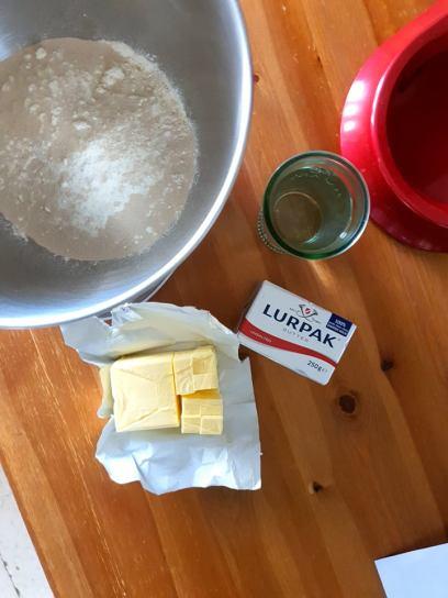 croissant_mixer